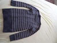 pulover dama S/M