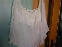 Bluza din panza