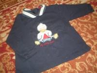 hainute copii pana 1 an
