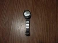 ceas de mana Citizen