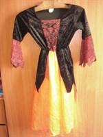 rochita vrajitoare