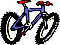 """Bicicleta Rich Bike 26"""""""