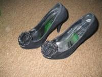 Pantofi nr 36