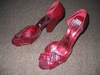 Pantofi nr 37