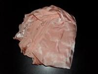 Metraj Crepe de Chine roz