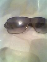 ochelari de soare 1