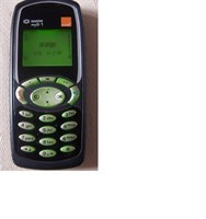 Telefon mobil ptr piese Sagem MyX-1 twin