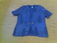 Bluza dama