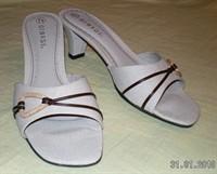 sanda papuc