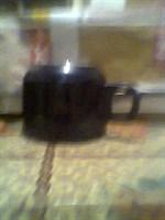 doua cesti cafea