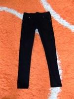 Pantaloni gen colant