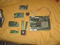hardware pentru calculatoare