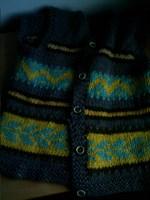 Vesta lana
