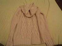 pulover dama 38/40
