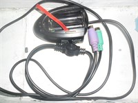 Incarcator de baterii pt PC