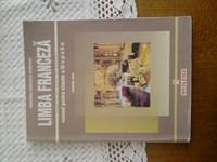 Manual franceza cls. IX-X