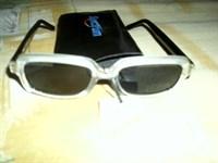 Ochelari de soare+husa