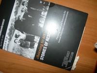 Doua cd-uri despre Holocaust .