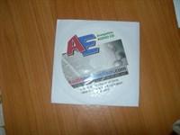 2 cd-uri informationale crestine despre sfarsitul lumii si nu numai .