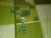 lant bleu