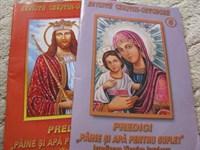 Reviste religioase