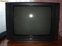 TV Nei defect
