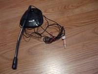 microfon Pc1