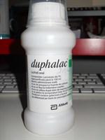 Duphalac, lichid oral