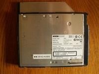 CD-ROM RW drive laptop IBM ThinkPad