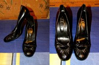 Pantofi de dama marimea 38