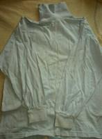 Bluza de corp