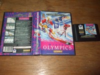 Caseta jocuri Sega 6