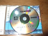 Cd joc PSP 1