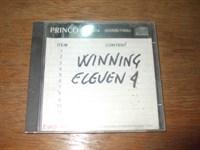 Cd joc PSP 7
