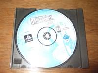 Cd joc PSP 6