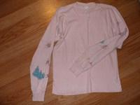 bluza pijama1