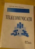 Carte - Telecomunicatii (2)