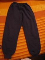 Pantaloni copii 8-10 ani