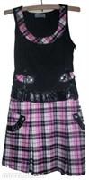 rochie de fetite