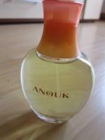 Apa de parfum ANOUK - made in Spania, nou