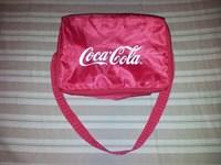 Gentuta Coca-Cola