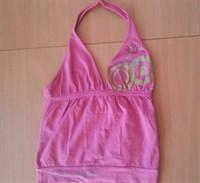 maieu roz