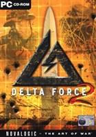 Joc PC Delta Force 2