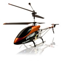 Elicoptere cu telecomanda