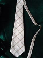 Cravata 3