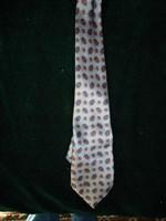 Cravata 9