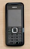 Telefon Nokia 7210 (vezi descriere)