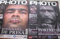 Reviste PHOTO