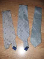 Cravate de la Cavaliere