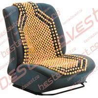 husa pentru scaun auto